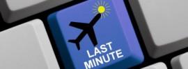 Soluzione Agenzia di Viaggi