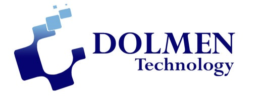Dolmen Technology Srl – We Improve Your Future
